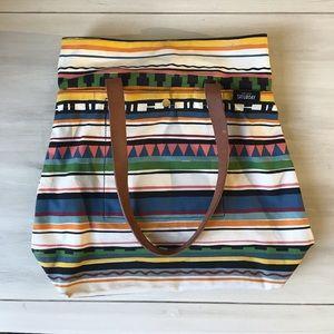 Kate Spade Weekend Tote Bag